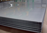 Titanium alloy sheet/plate